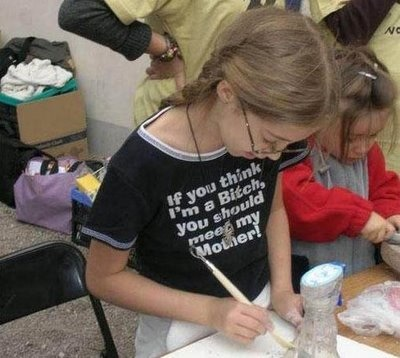 Funny pictures-1