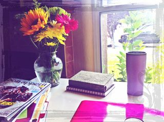 BeFunky_Day1photo